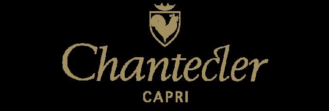chantecler-logo