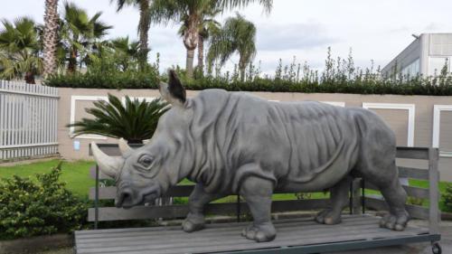 rinoceronte-polistirolo-polimatrix